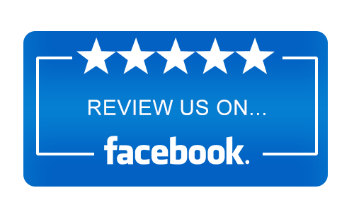 Write a Facebook Review Link
